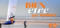 Berck-sur-Mer, ville sportive