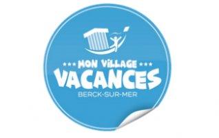 Mon Village Vacances en live