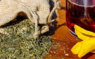 Visite : « Les thés au musée »