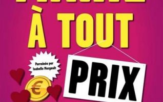 """""""Marié à tout prix"""" - Familia théâtre"""