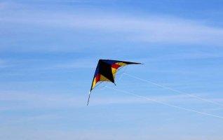 Initiation au Pilotage de Cerf-volant
