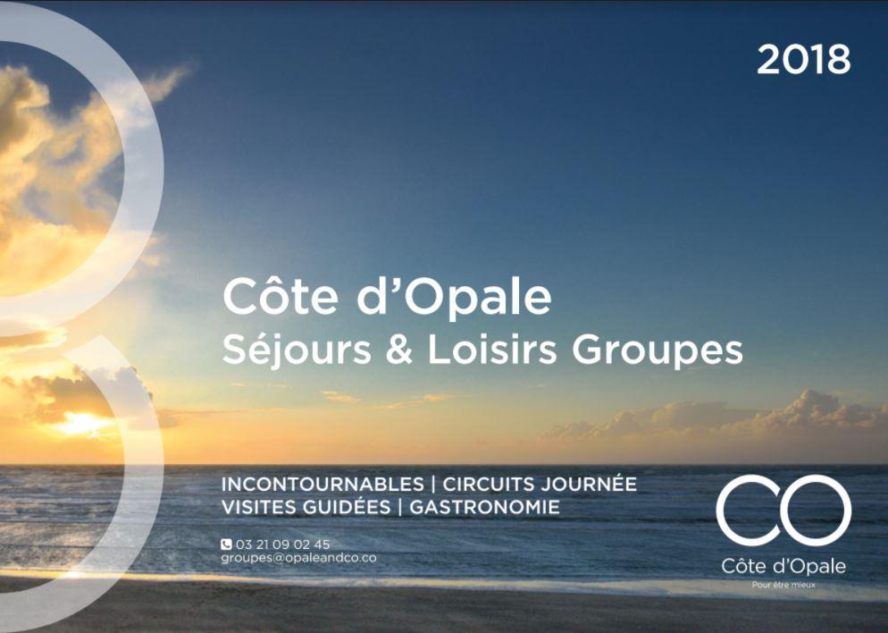 Groupes_en_Montreuillois