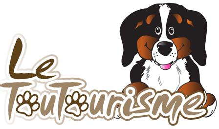 logo toutourisme