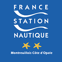 Station Nautique