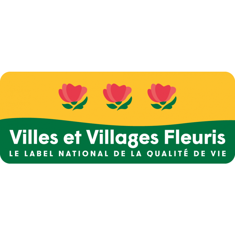 villesetvillagesfleuris